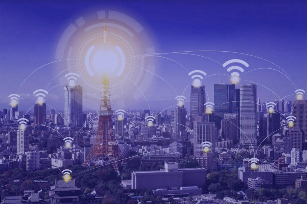el mercado mundial de firmas digitales